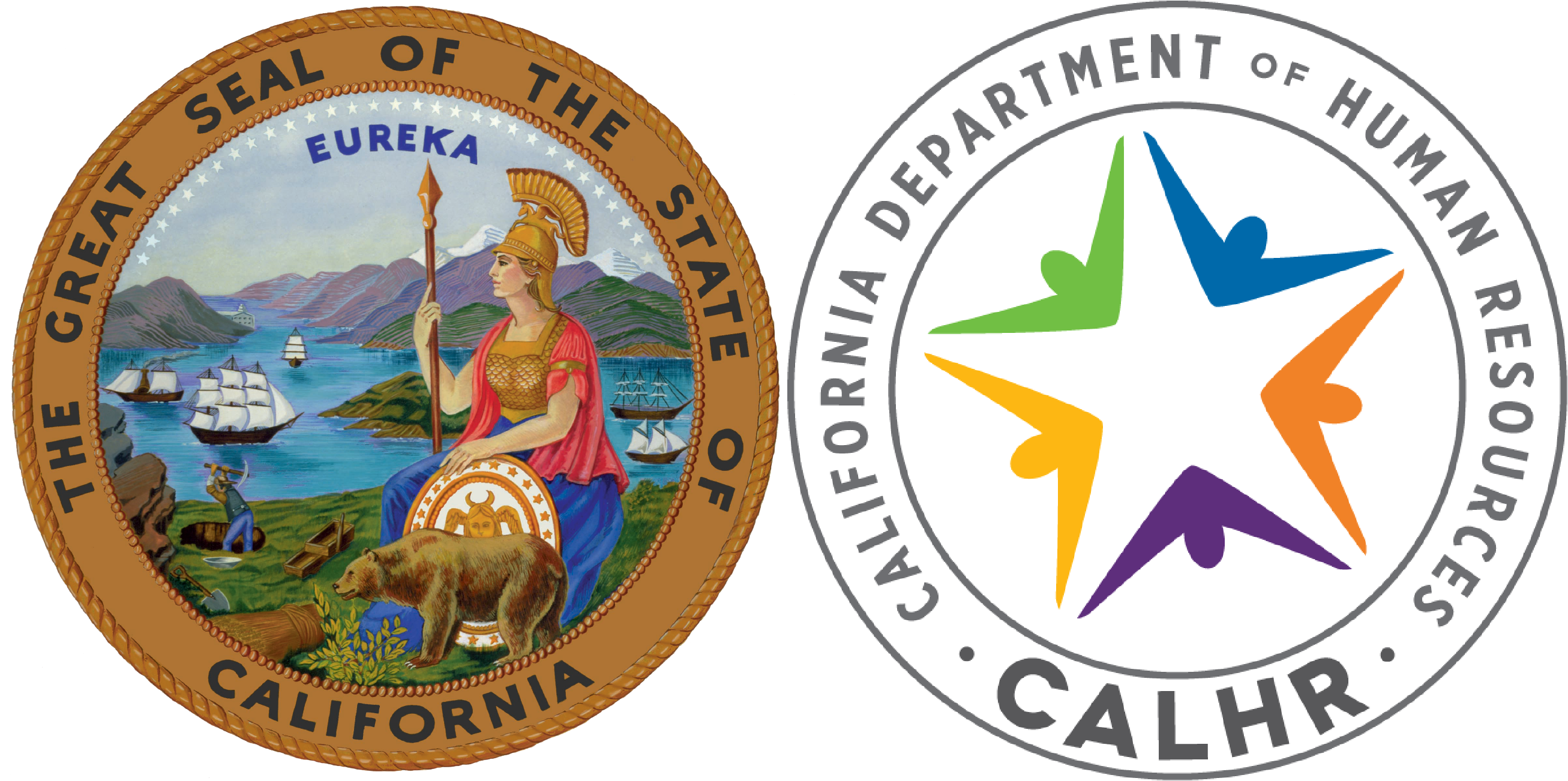 State-of-California-Retirees